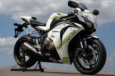 /motorcycle-mod-honda-cbr1000rr-fireblade-48019