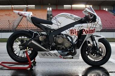 /motorcycle-mod-honda-cbr1000rr-fireblade-48020