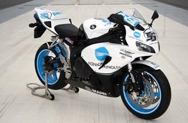 /motorcycle-mod-honda-cbr1000rr-fireblade-48021