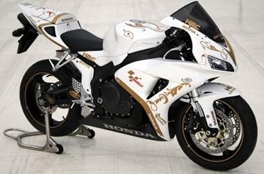 /motorcycle-mod-honda-cbr1000rr-fireblade-48022
