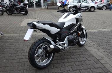 /motorcycle-mod-honda-nc750x-dct-48054