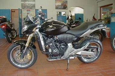 /motorcycle-mod-honda-cb-600-f-hornet-48067