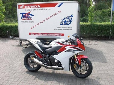 /motorcycle-mod-honda-cbr-600-f-48068