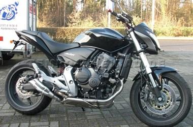 /motorcycle-mod-honda-cb-600-f-hornet-48071