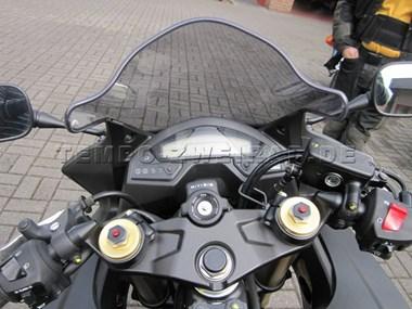 /motorcycle-mod-honda-cbr-600-f-48072