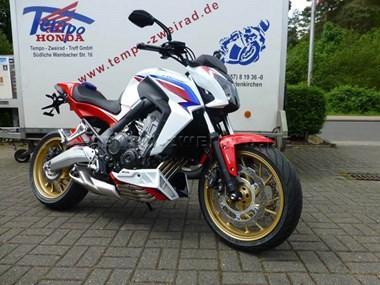 /motorcycle-mod-honda-cb-650-48073