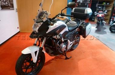 /motorcycle-mod-honda-nc700x-48079