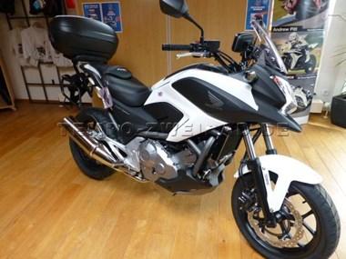 /motorcycle-mod-honda-nc700x-48080