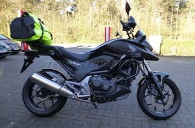 /motorcycle-mod-honda-nc750x-48081