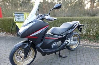 /motorcycle-mod-honda-integra-48082