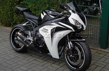 /motorcycle-mod-honda-cbr1000rr-fireblade-48083