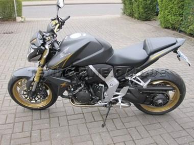 /motorcycle-mod-honda-cb-1000-r-48084
