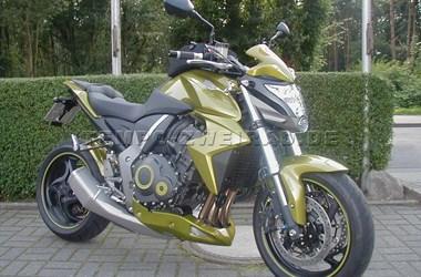 /motorcycle-mod-honda-cb-1000-r-48085