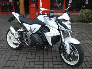 /motorcycle-mod-honda-cb-1000-r-48086