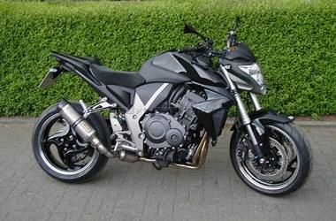 /motorcycle-mod-honda-cb-1000-r-48087