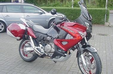/motorcycle-mod-honda-xl-1000-v-varadero-48088