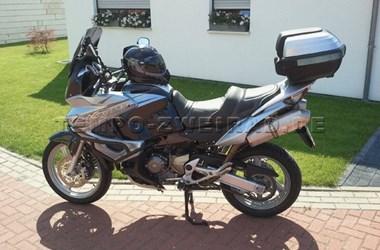 /motorcycle-mod-honda-xl-1000-v-varadero-48089