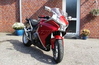 /motorcycle-mod-honda-vfr-1200-f-48090