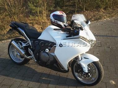/motorcycle-mod-honda-vfr-1200-f-48091