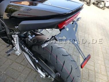 /motorcycle-mod-honda-cbr-650f-48093