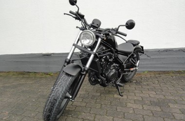 /motorcycle-mod-honda-cmx500-rebel-48094