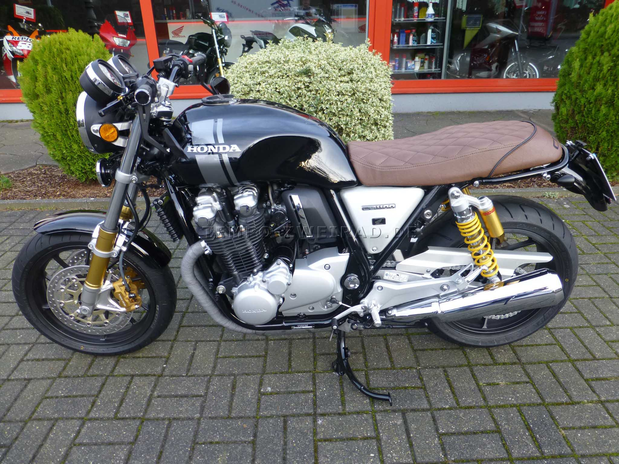 Honda Garage Utrecht : Gebrauchte honda jazz gd i dsi heckklappe farbcode g m
