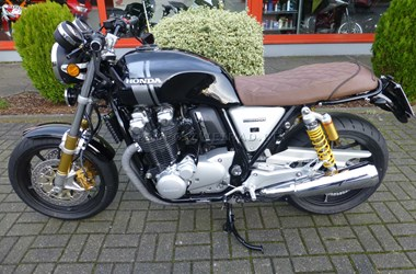 /motorcycle-mod-honda-cb-1100-r-48096