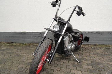 /motorcycle-mod-honda-vt-600-c-shadow-48111