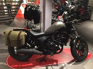 /motorcycle-mod-honda-cmx500-rebel-48120
