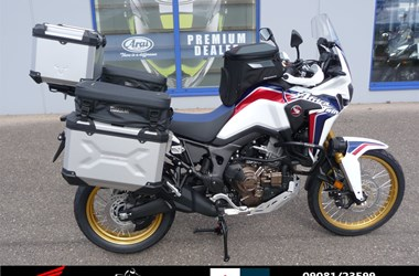 /umbau-honda-crf1000l-africa-twin-adventure-sports-dct-48124