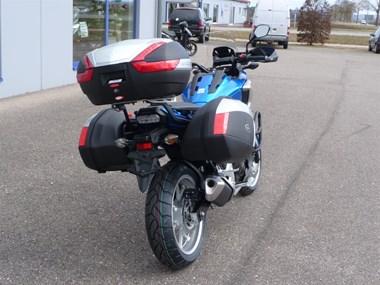 /motorcycle-mod-honda-nc750x-48125