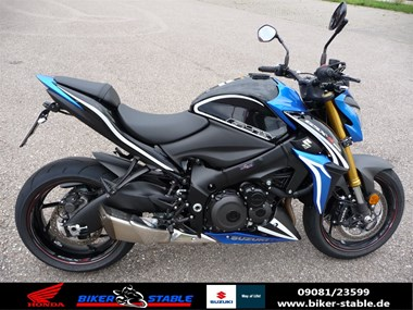 /motorcycle-mod-suzuki-gsx-s1000-48127