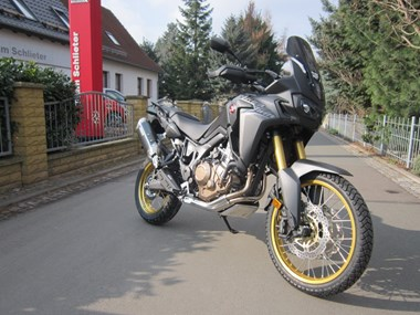 /umbau-honda-crf1000l-africa-twin-48151