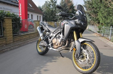 /motorcycle-mod-honda-crf1000l-africa-twin-48151