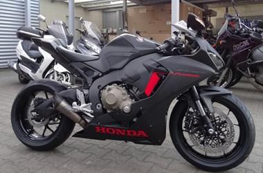 /motorcycle-mod-honda-cbr1000rr-fireblade-48197
