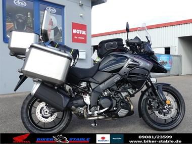 /motorcycle-mod-suzuki-v-strom-1000-48213