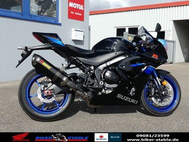 /motorcycle-mod-suzuki-gsx-r-1000-r-48214