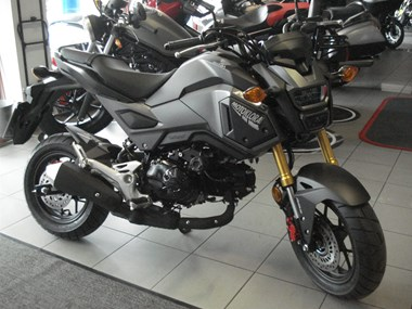 /motorcycle-mod-honda-msx-125-48259