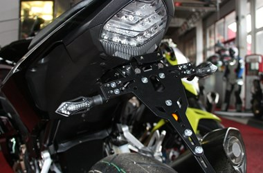 /motorcycle-mod-honda-cbr-500-r-48281