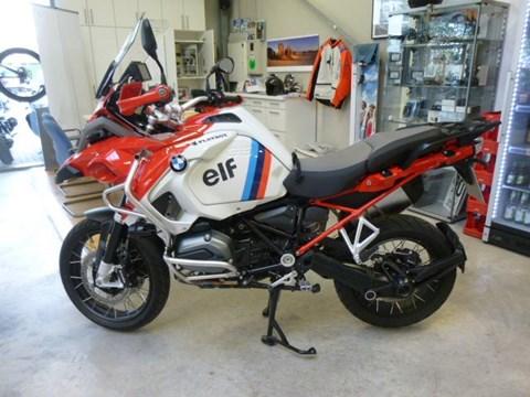 Unsere Custom Bikes Und Motorrad Umbauten Motorradsport Feil Gmbh