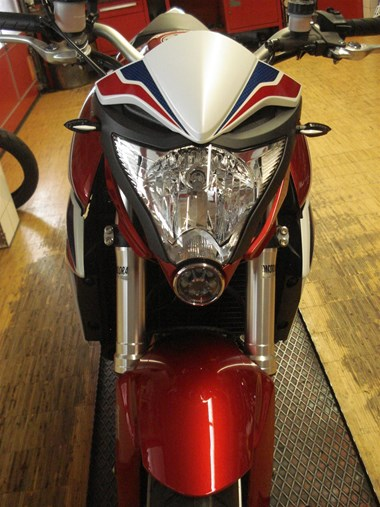 /motorcycle-mod-honda-cb-1000-r-48299