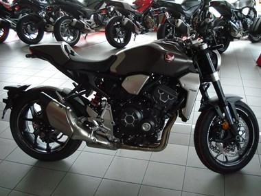 /motorcycle-mod-honda-cb-1000-r-48300
