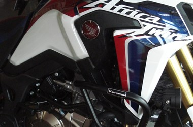 /motorcycle-mod-honda-crf1000l-africa-twin-48301