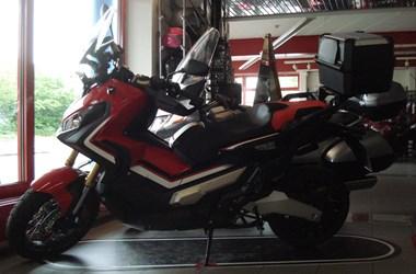/motorcycle-mod-honda-x-adv-48302