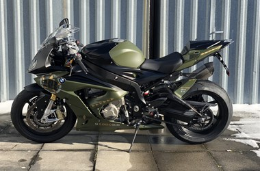 /motorcycle-mod-bmw-s-1000-rr-48308