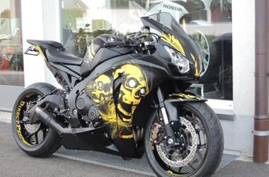 /motorcycle-mod-honda-cbr1000rr-fireblade-48399