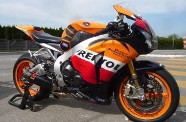 /motorcycle-mod-honda-cbr1000rr-fireblade-48408