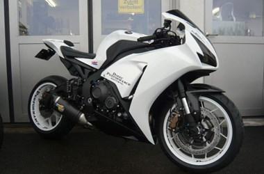 /motorcycle-mod-honda-cbr1000rr-fireblade-48409
