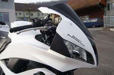 /motorcycle-mod-honda-cbr-600-rr-48412