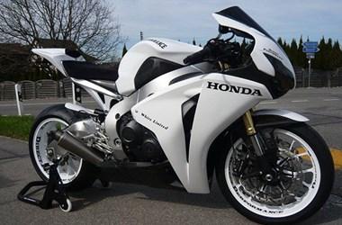 /motorcycle-mod-honda-cbr1000rr-fireblade-48413